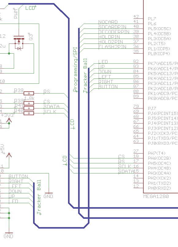 eagle bus wiring schematics 1977 eagle bus wiring diagram
