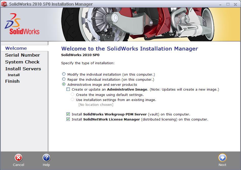 DVD SLDIM screen