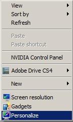 Windows701