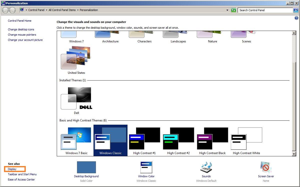 Windows702