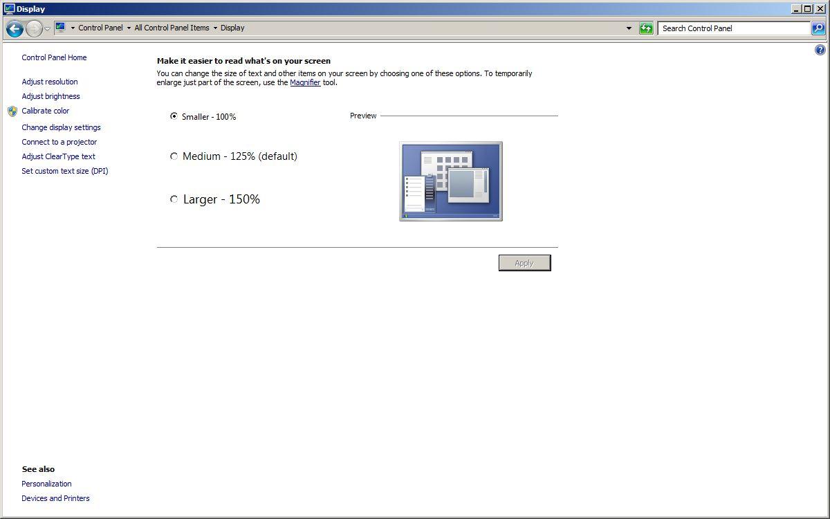 Windows703