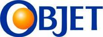 Objet-logo-design-innovation-summit