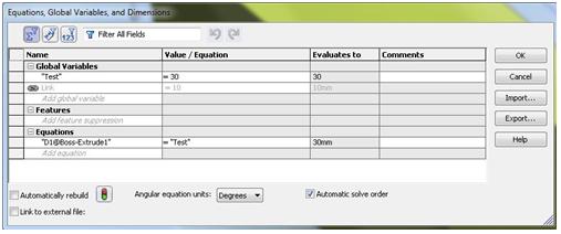 SW-global-variables-link-values 1