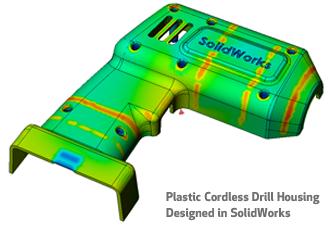 SolidWorksPlastics_rightsideimage[1]