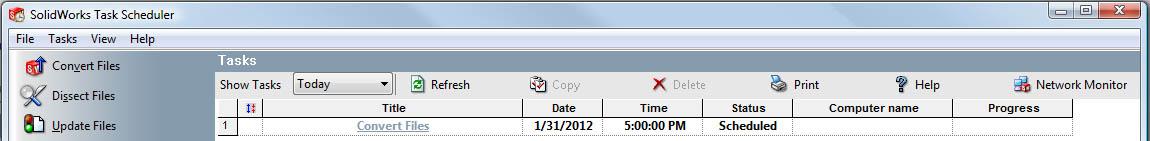 Task_scheduler2