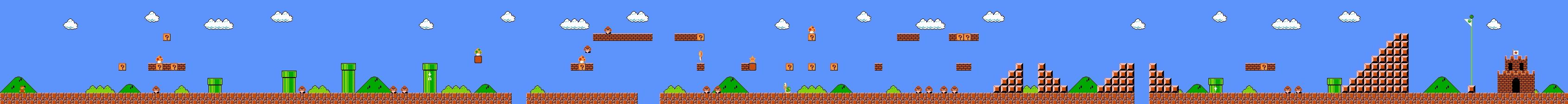 Mario-1-1
