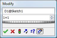Modify_addition