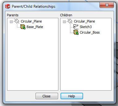Parent.child-2
