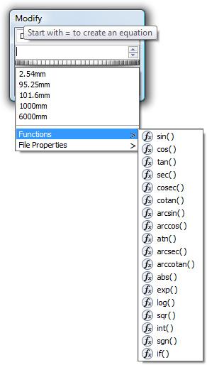 Modify_functions