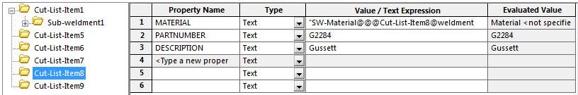 Cut-list-properties_8