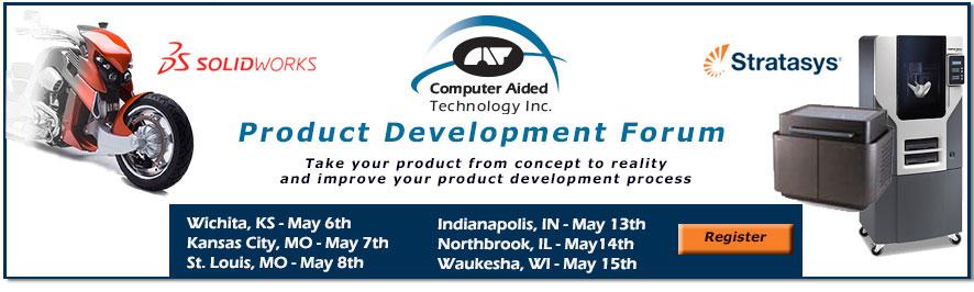 Product-development-forum-banner-2014