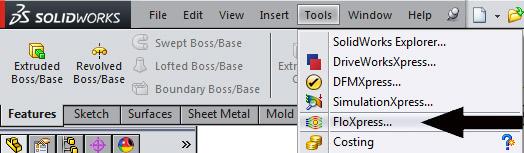 FloXpress_menu