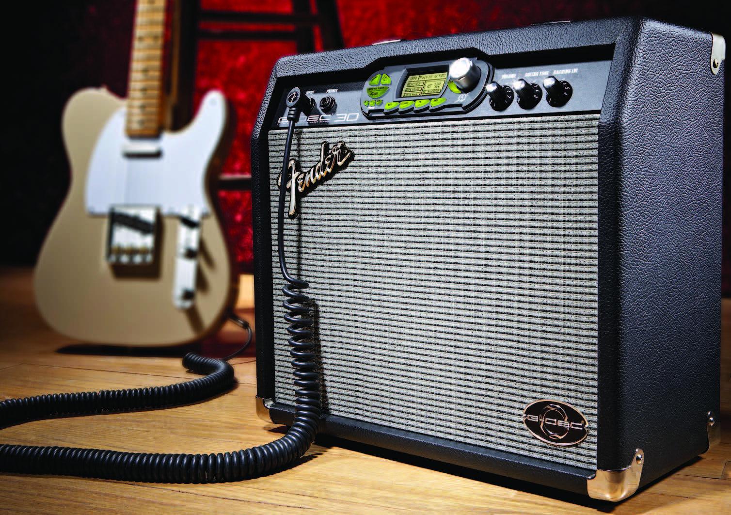 Objet-CS-Fender-10-13