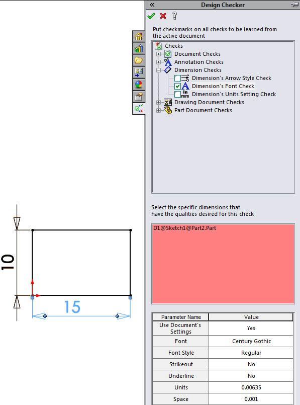 Dimensions_Font_Check