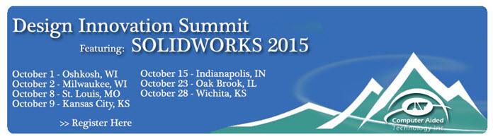 Design Summit 2014