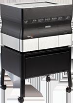 Stratasys-objet30-3d-printer