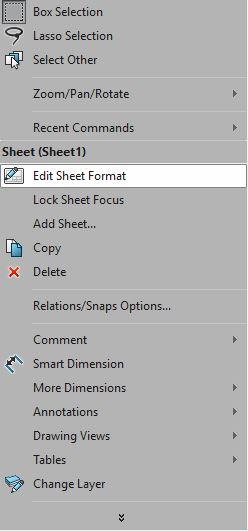 Step1_edit sheet format_1