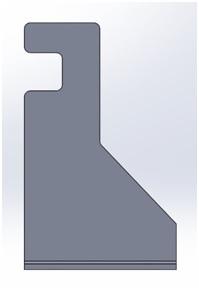 Isometric Views_Pic3