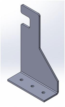 Isometric Views_Pic6