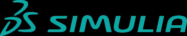 SIMULIA_Logotype_RGB_Teal