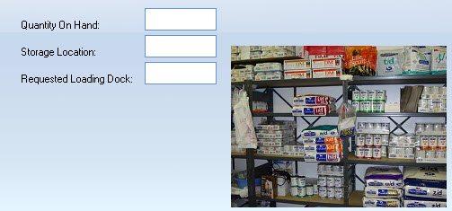 stockroomcard