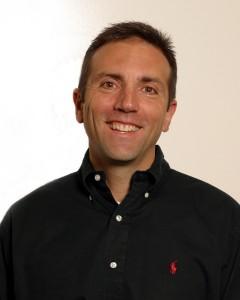 Todd Majeski