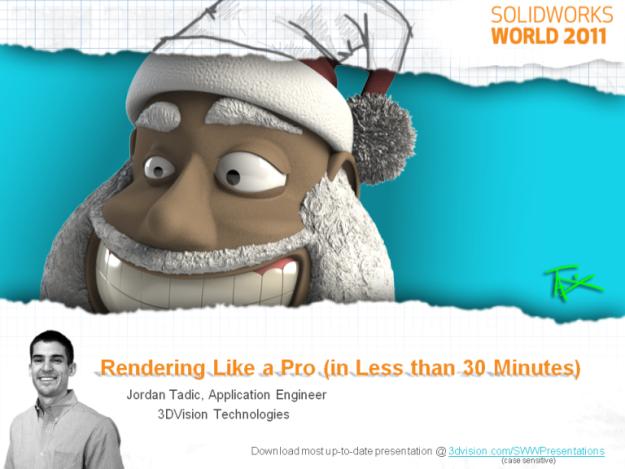 rendering_like_a_pro
