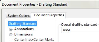 DocumentProperties1