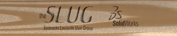 2011-0601 SLUG Logo
