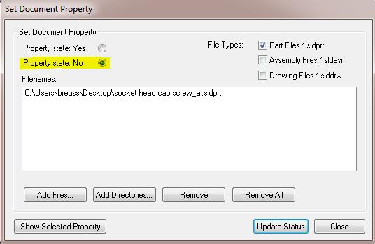 2011 0808 Set Document Property