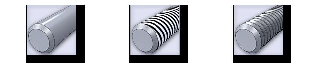 toolbox-thread-options