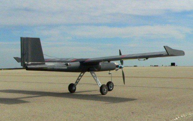 Aero2 620x388