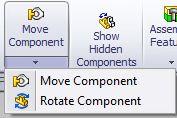 RotateComponent2
