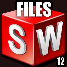 sw files 2012