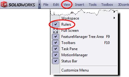 Rulers1