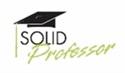 SolidProffesor