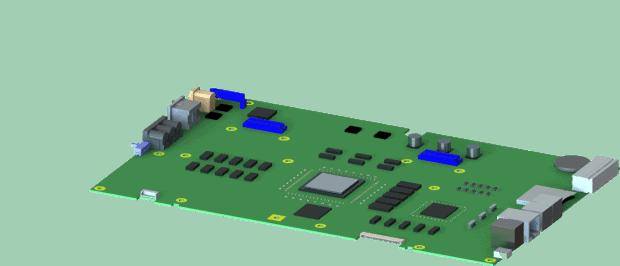 Board 620x266