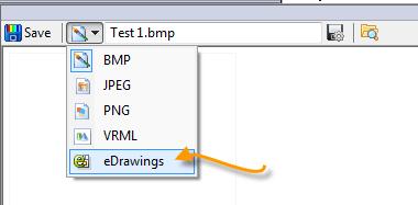 EDrawings-Save-Image-2.png