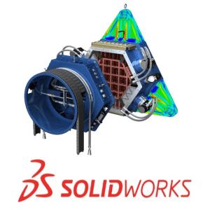 SOLIDWORKS Simulation Professional
