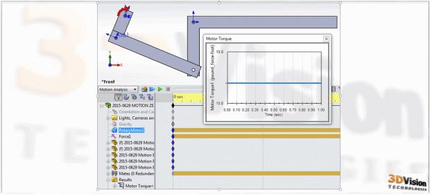 Analysis Tools 2015-0630d Motion Correct