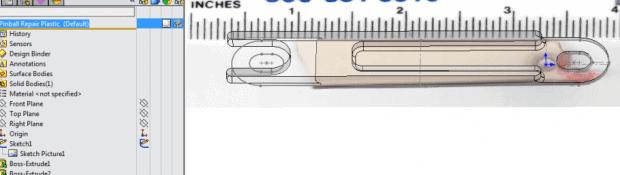 2014 0212b First SW Part Design 620x175