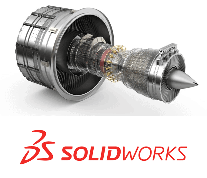 SOLIDWORKS Visualize Standard - 3DVision Technologies