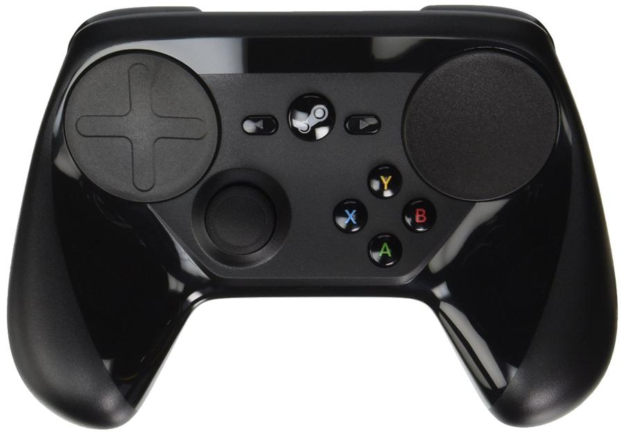 Image result for steam controller