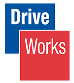 C:\Users\jtedesco\Downloads\DriveWorksPrimaryLogo.png