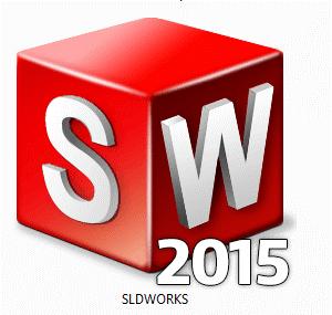SW Icon1
