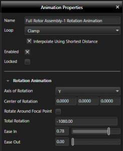 animation_properties