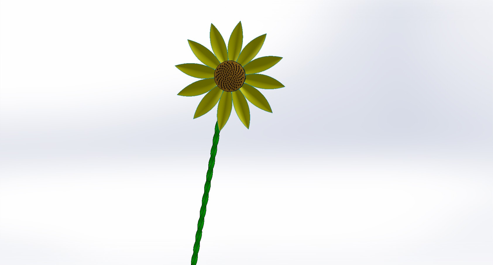 C:\Users\mspeer\AppData\Local\Microsoft\Windows\INetCacheContent.Word\stem with sunflower.jpg