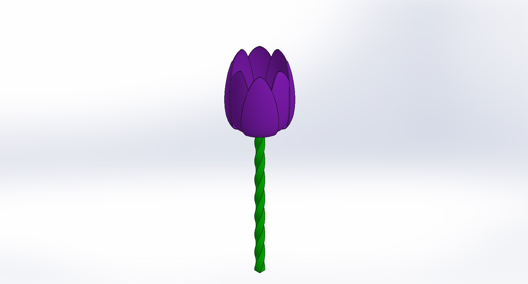 C:\Users\mspeer\AppData\Local\Microsoft\Windows\INetCacheContent.Word\stem with tulip.jpg
