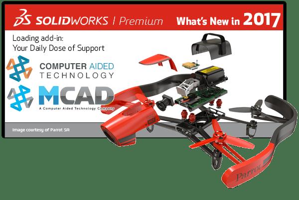Download SolidWorks software