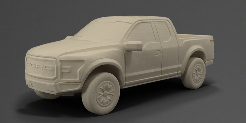 3d-printed-prototypes-essential-to-automotive-industry